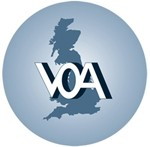 Valuations Office Agency